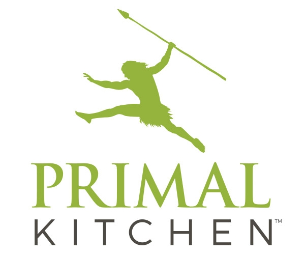 primal-kitchen-logo.jpg