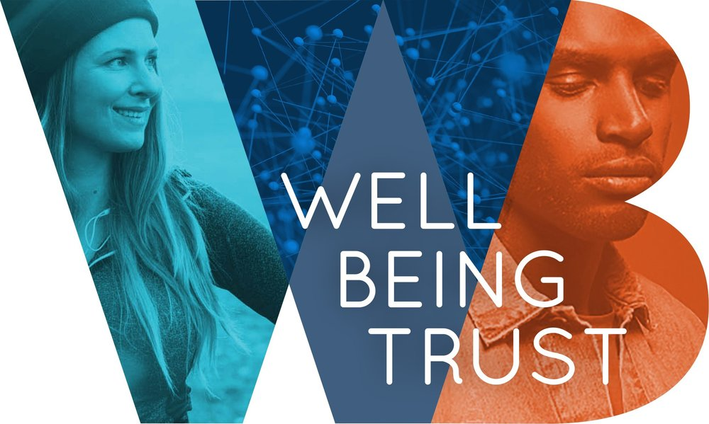 Well_Being_Trust_Logo.jpg