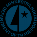 MnDot-logo.png