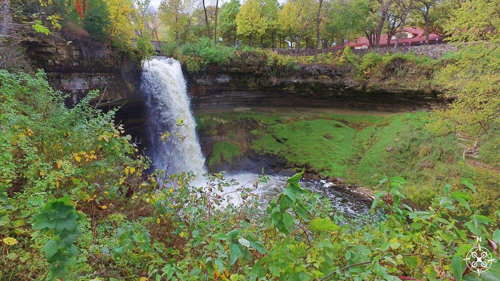 MINN waterfall1.jpg