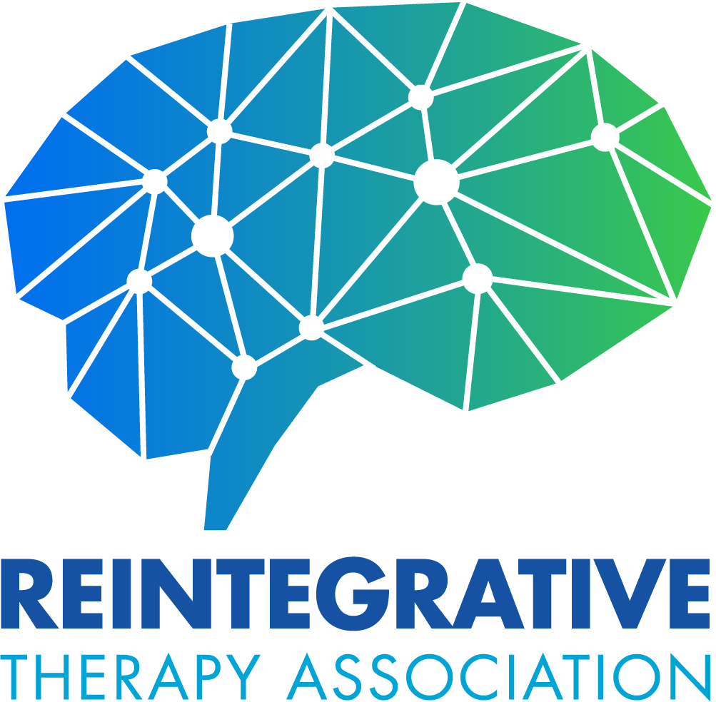 Reintegrative Therapy™