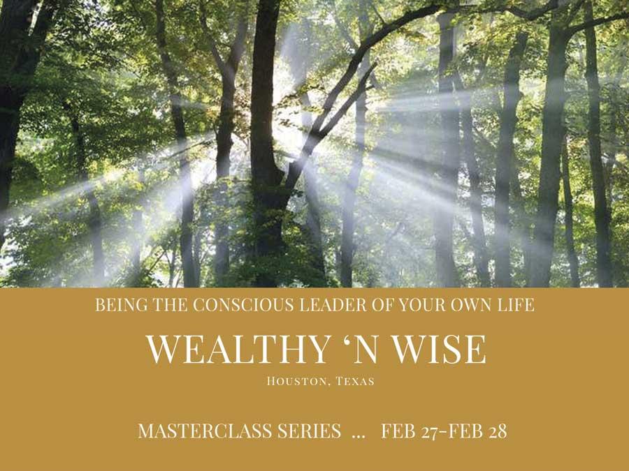 Wealthy-n-Wise-V1.jpg