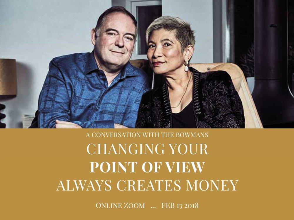 Changing-Your-POV-always-Creates-Money.jpg