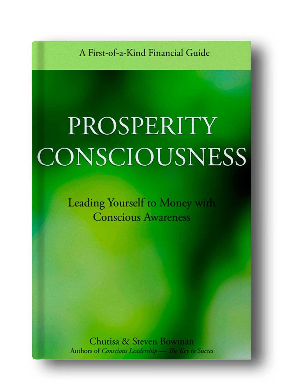 Prosperity_Consciousness.jpg