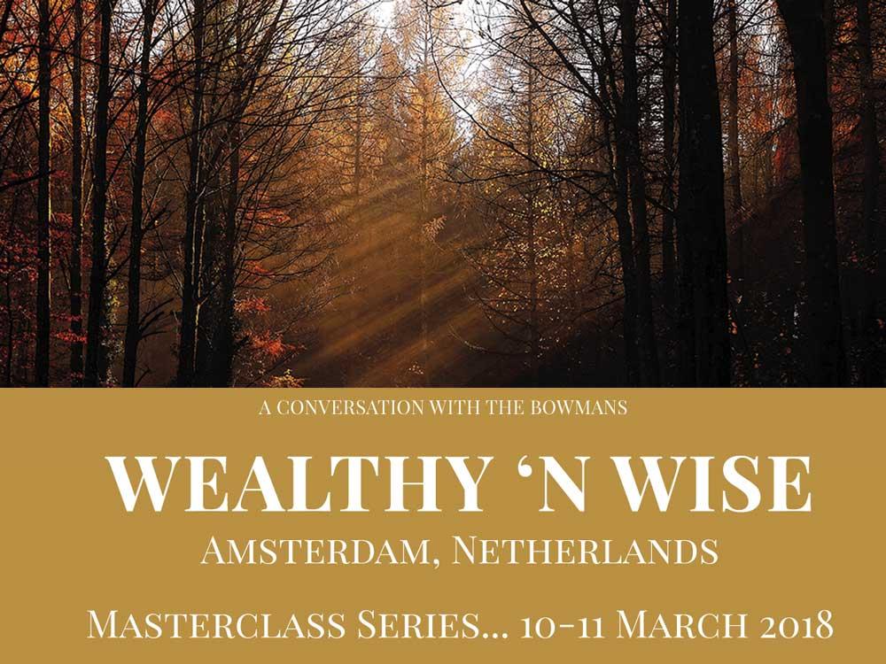 Wealthy-N-Wise-Amsterdam.jpg