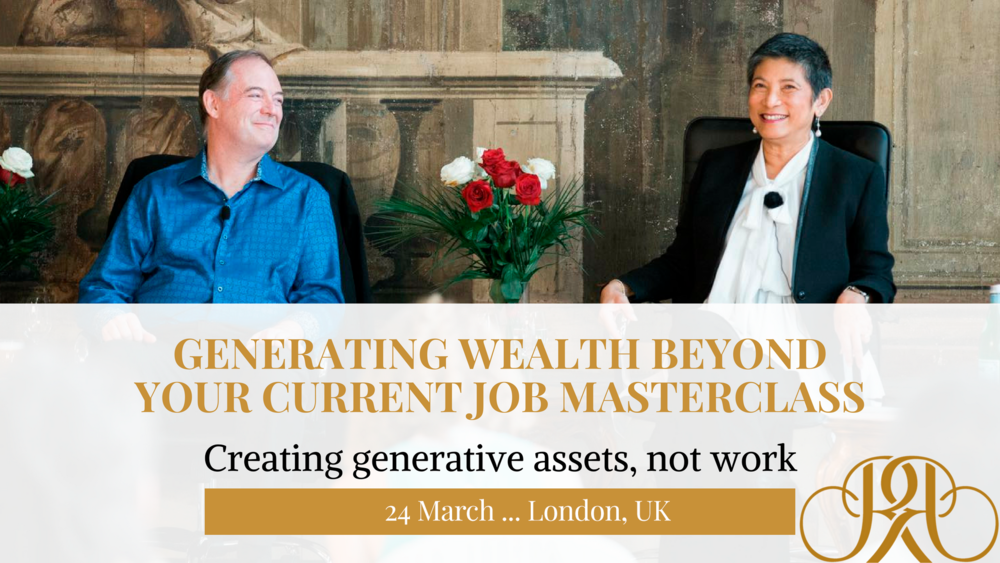London-Generating-Wealth-Beyond-Your-Current-Job.png