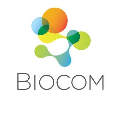 biocom logo.jpg