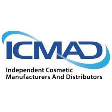 icmad-logo.jpg
