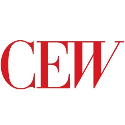 cew logo square.jpeg