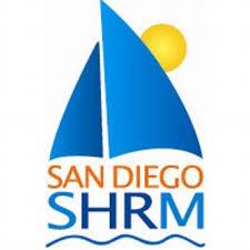 sd shrm logo.jpg