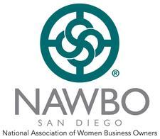 nawbo logo.jpg