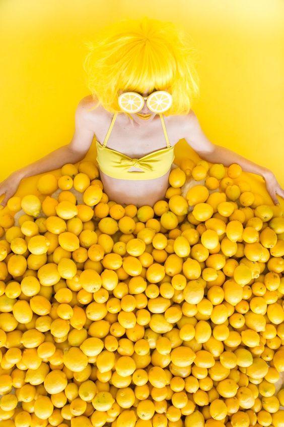lemon pool.jpg