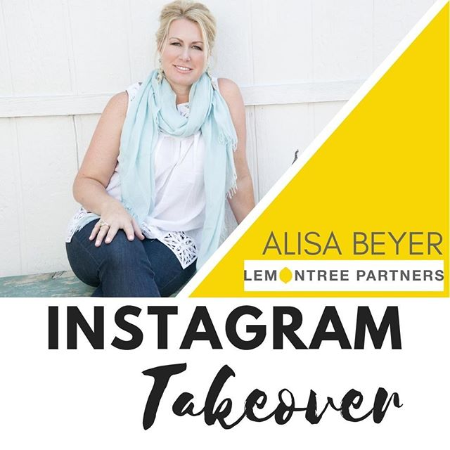 Thank you so much to the @IAWOMEN for giving us the opportunity to take over their InstaStories! We will be offering tips for living a meaningful life. .  #iawomen #WomeninBusiness #femaleentrepreneur #womeninbiz #women #ladyboss #femaleceo #womenwhowork #workingwomen #ecoaching #Entrepreneurship #entrepreneurs #entrepreneurshipstartup #womenwhoinspire #womensupportingwomen #achievemore #dreambig #instagramtakeover #instastories #inspiration #meaningfullife #womeninbiz #bosslife #womeninbusiness #lemontreepartners #entrepreneur #businesswomen #iawnetworking #businesstips #careertips
