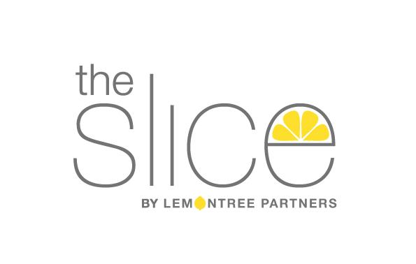 slice-logo.jpg