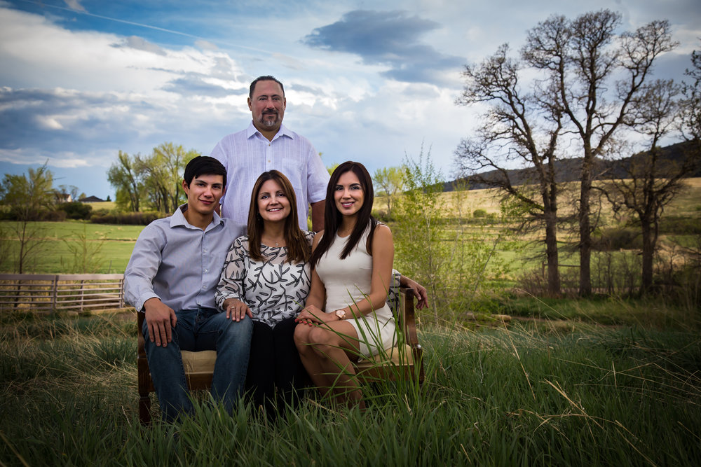 Priscilla Sandoval Family 20171 1.jpg