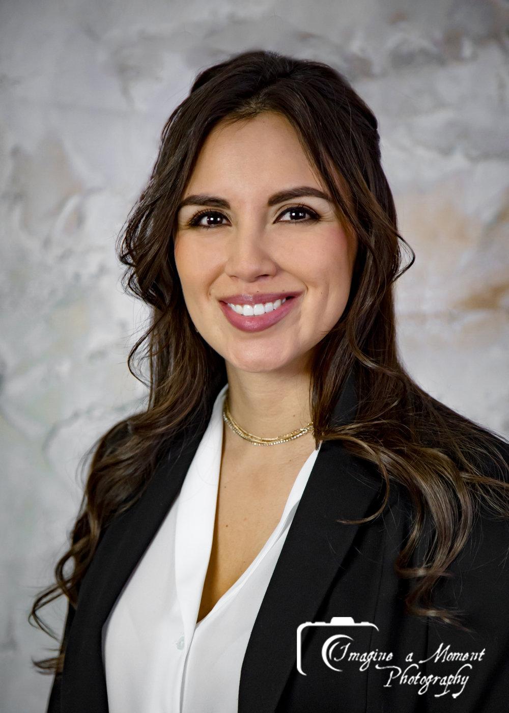 Priscilla Sandoval Business 201728.jpg