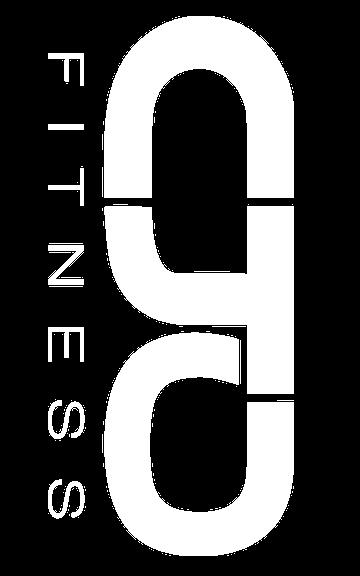 opacity white cjo logo.png