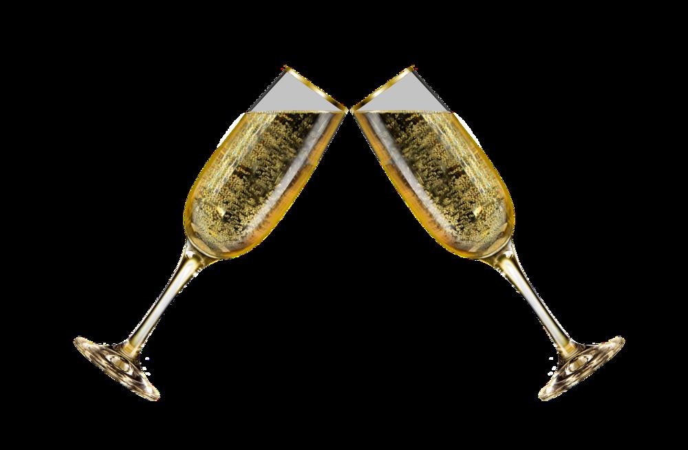 champagne-glasses-