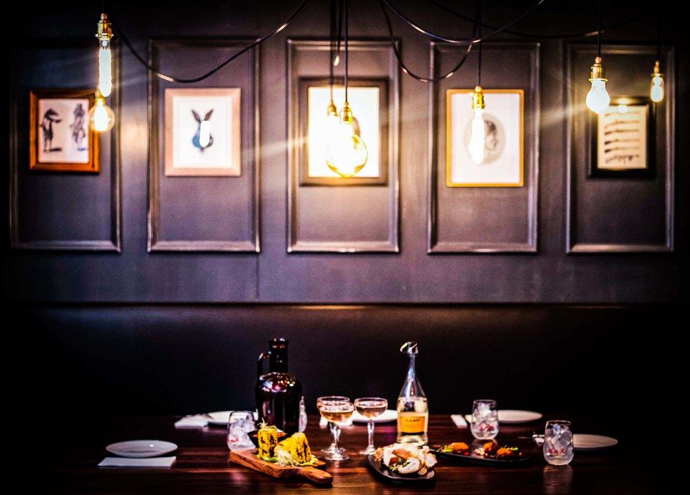 Muskets & Moonshine restaurant.jpg