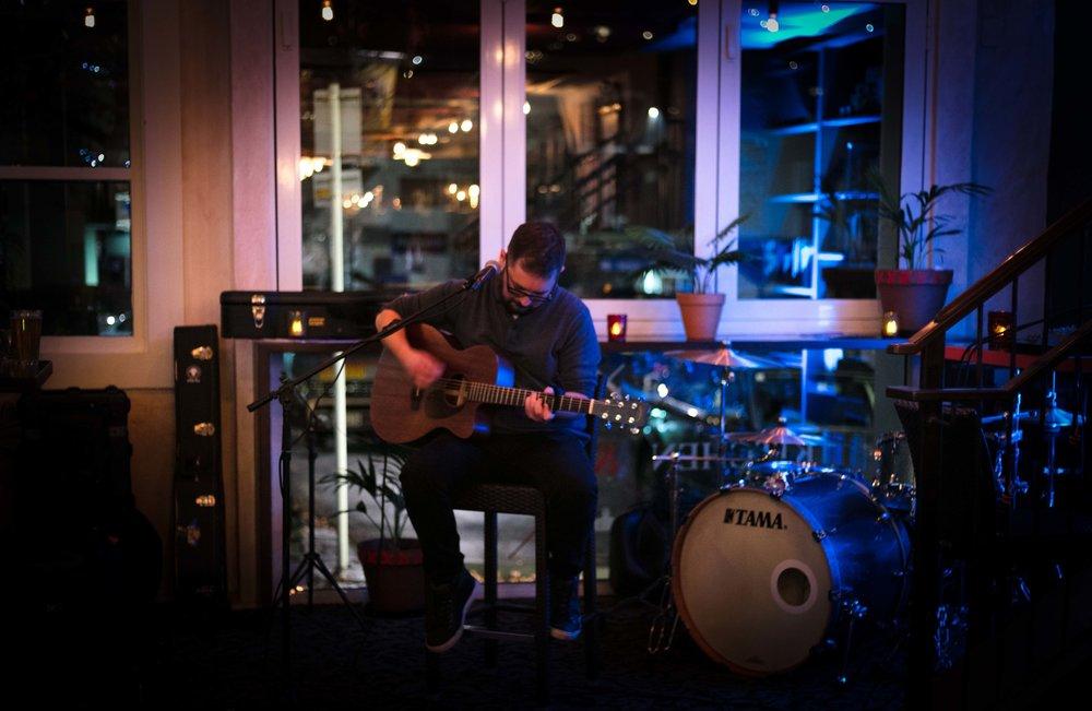Muskets & Moonshine live music.jpg