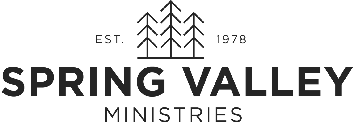 Spring Valley Ministries
