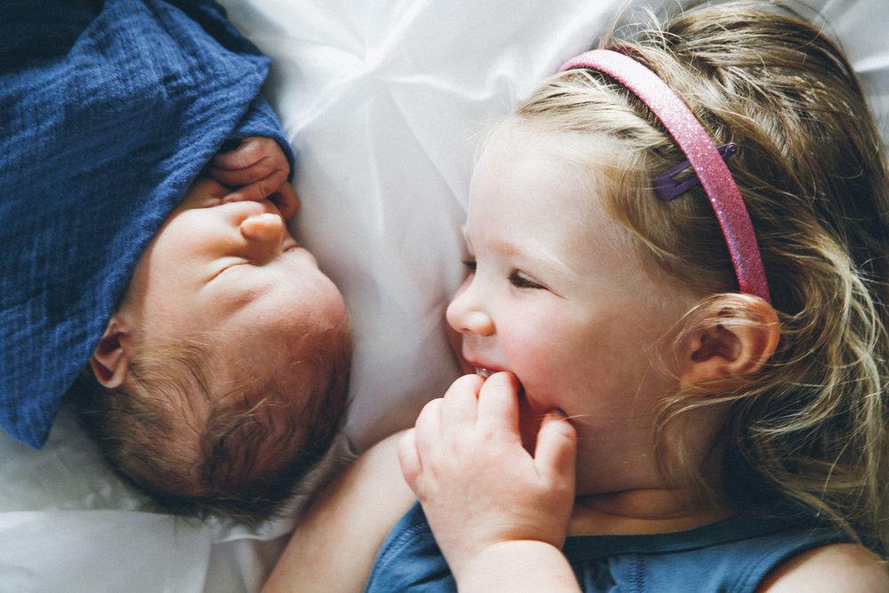 BabyKeaton-0985.jpg