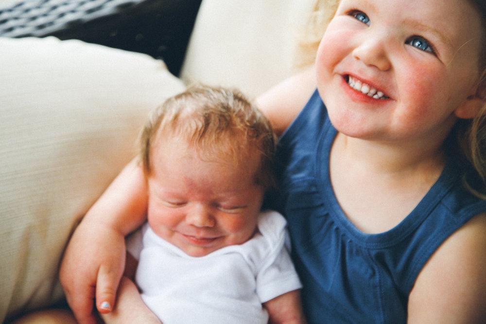 BabyKeaton-1420.jpg