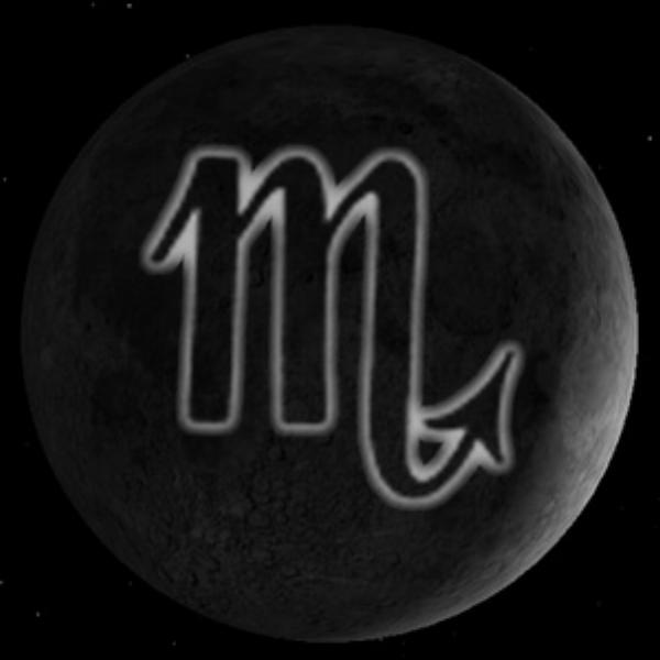 new-moon-in-scorpio.jpg
