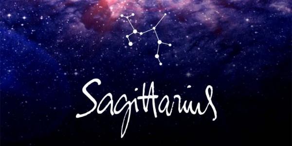 Sagittarius-August-2017-Monthly-Horoscope-wearandcheer.com_-750x375.jpg