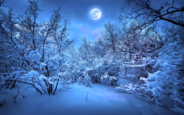 full-moon-blue-winter-wide.jpg