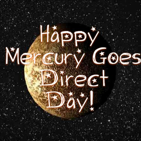 b6c393cdc477ee01584ca2eee234bf93--mercury-direct-virgo.jpg
