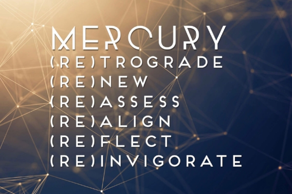Mercury-Retrograde.jpg