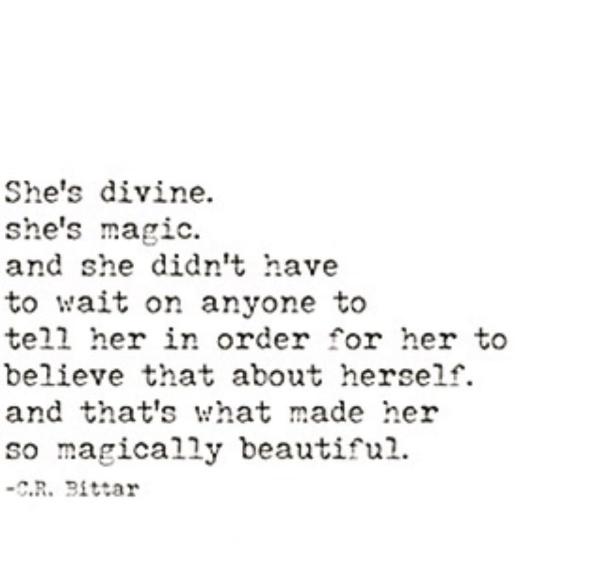 She's divine.jpg