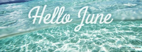 Hello-June.jpg