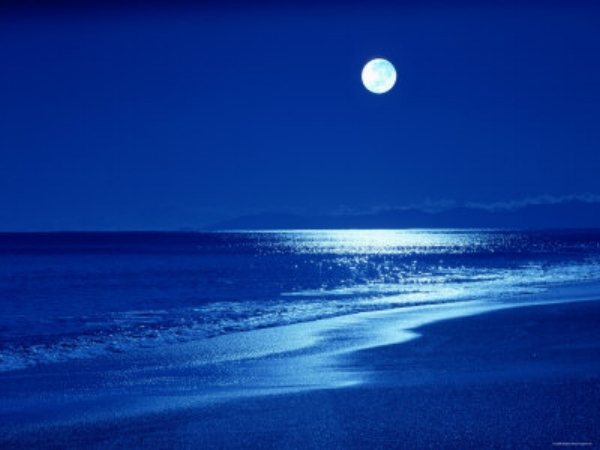 full-moon-sea.jpg