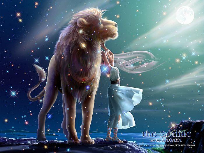 ce5da7e7f3509cf7ae92b59370d1920d--zodiac-signs-leo-zodiac-art.jpg