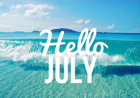 Hello-July-1.jpg