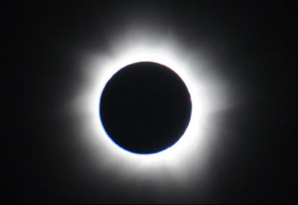 solar-eclipse.png