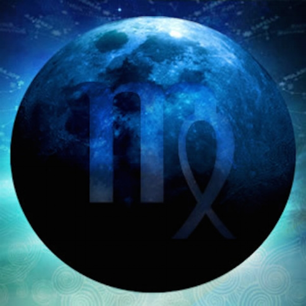 new-moon-in-virgo-alchemical-change_orig.jpg