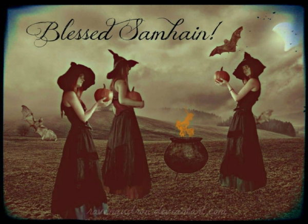 Blessed-Samhain-Witches-Picture.jpg