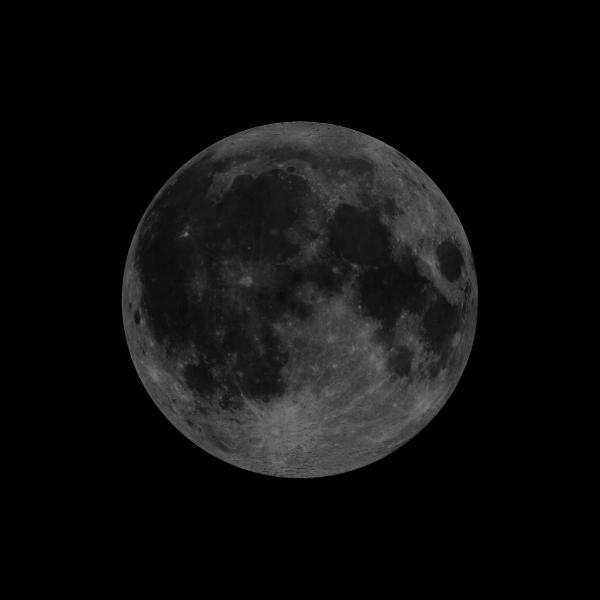june-13-2018-new-moon.png