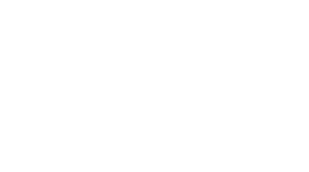 2018 Phoenix Film Festival - Friday April 6th, 11:25AM (Harkins Theatre 5)Saturday April 7th, 4:20pm (Harkins Theatre 5)Sunday April 8th, 11:45AM (Harkins Theatre 5)
