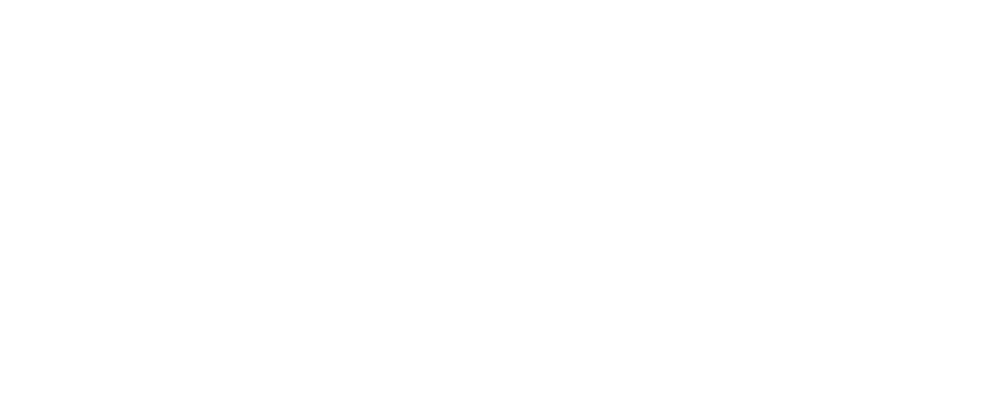 Manchester Film Festival, UK Premiere - March 3rd, 2018 3:15 PM The Odeon Great Northern