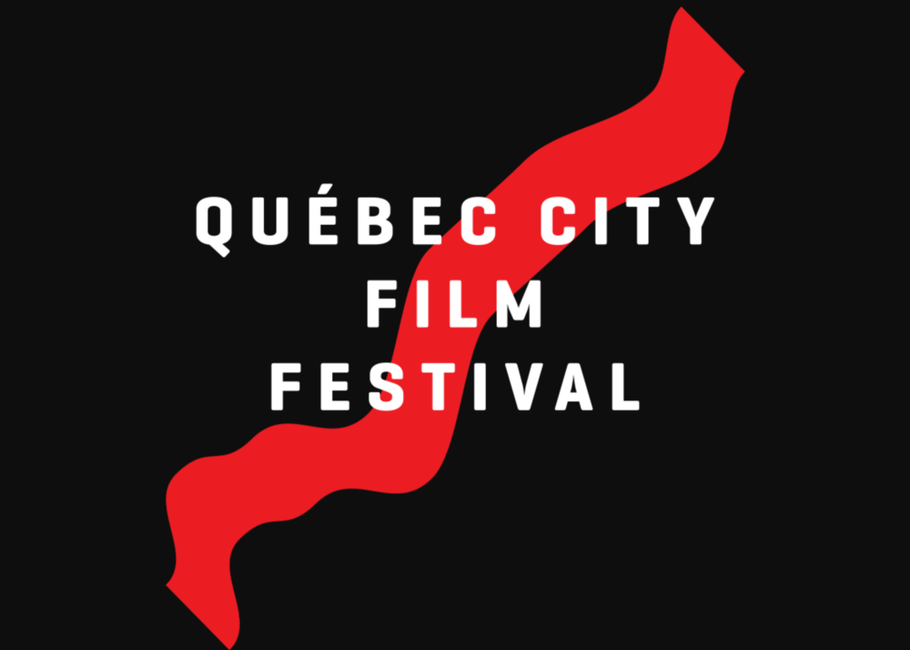 2018 Québec City Film Festival - September 17th, 2018 7:00 PM Palais Montcalm - Salle D'youvilleSeptember 21st, 2018 3:30 PM Palais Montcalm - Salle D'youville