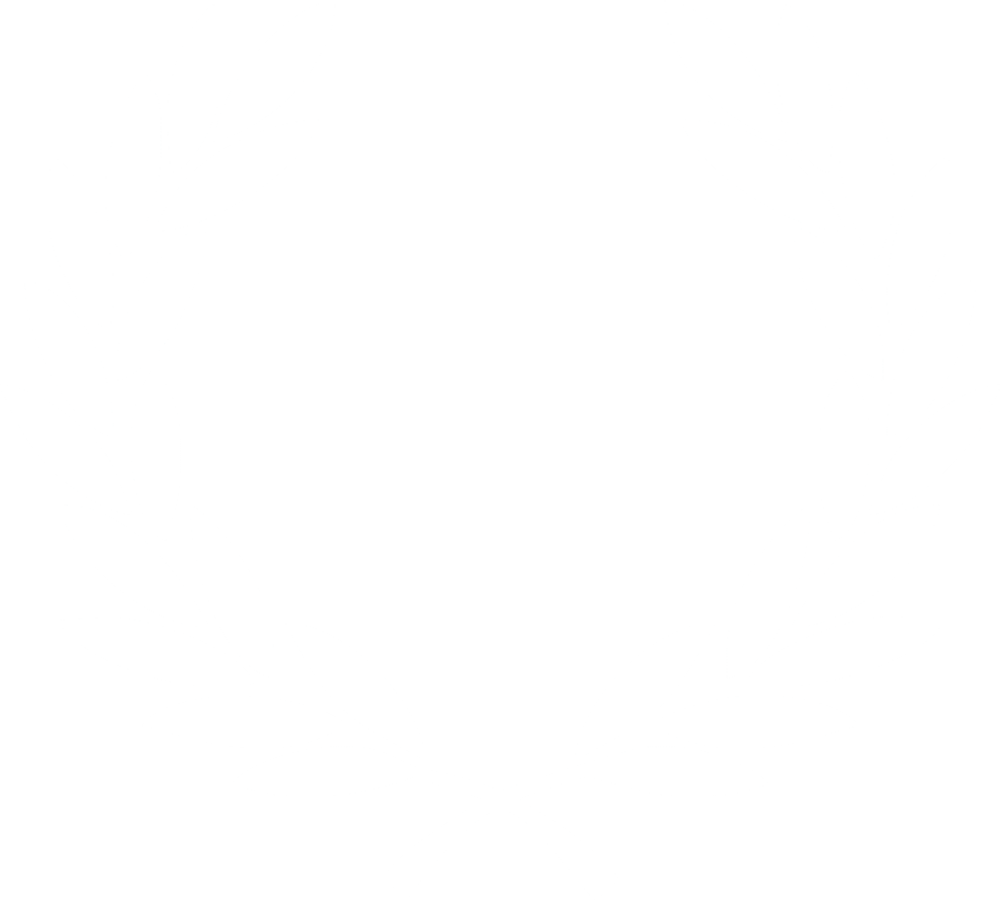 2018 Julien Dubuque International Film Festival - Friday April 27th, 10:00AM (Duma Theatre)Saturday April 28th, 11:30AM (Phoenix 1)Sunday April 29th, 1:15pm (Orpheum)