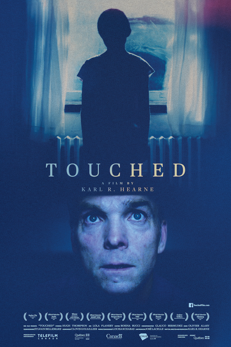 Touched_poster_8x12_Sept2018_small (1).jpg