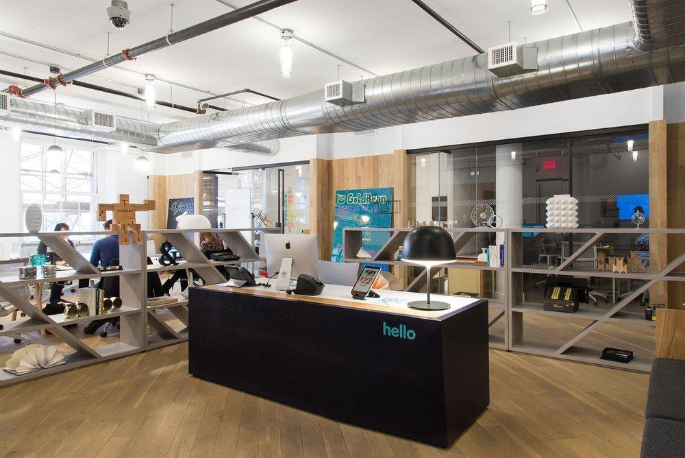 rise-new-york-coworking-2.jpg