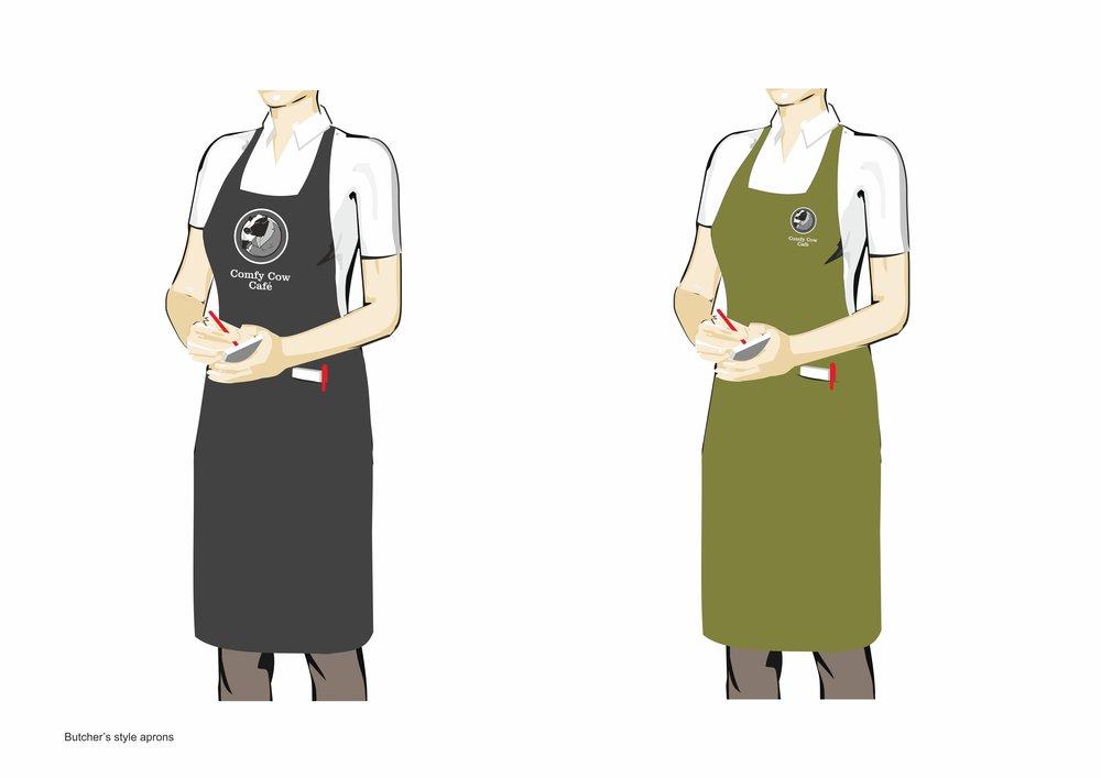 cafe apron.jpg