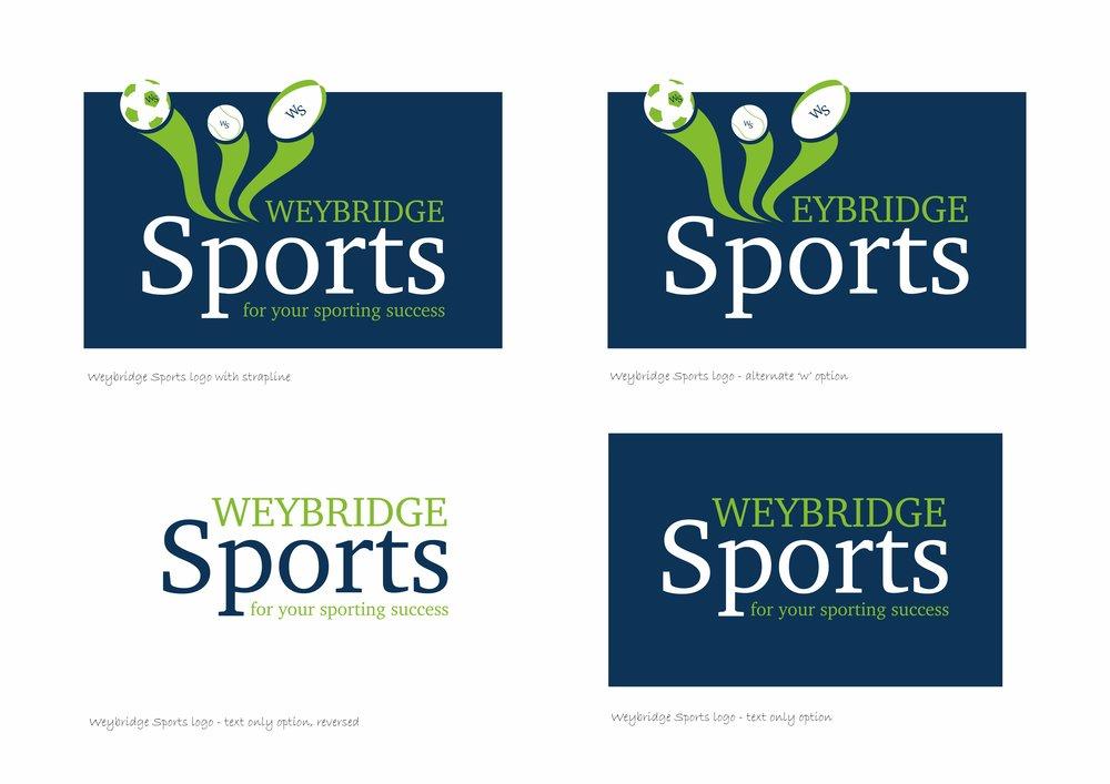 Logo secondary.jpg
