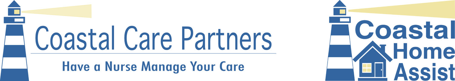 Coastal Care Partners